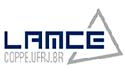 Logo do LAMCE