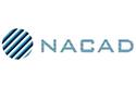 Logo do NACAD