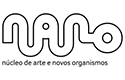 Logo do NANO