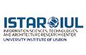 Logo do ISTAR